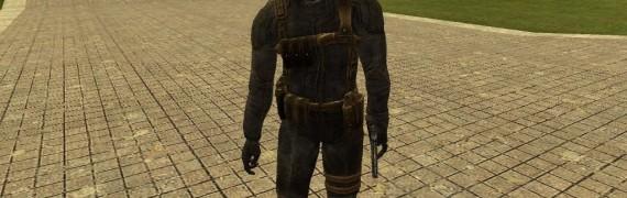 wanted_suit.zip