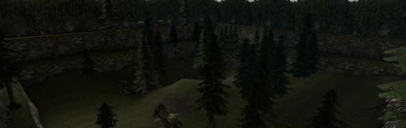 fw_forest_zl.zip