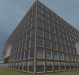 Guns and drug house+ 2nd floor For Garry's Mod Image 1
