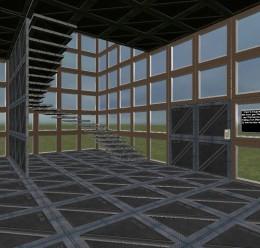 Guns and drug house+ 2nd floor For Garry's Mod Image 2