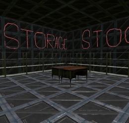 Guns and drug house+ 2nd floor For Garry's Mod Image 3
