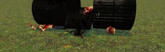 zombie_stopper_1.zip