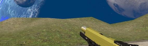 colored_guns-guns_by_kermite.z