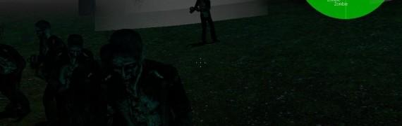 evil_dead_zombie_battle.zip