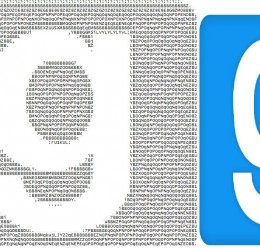 gaiti_gmod_texts.zip For Garry's Mod Image 1