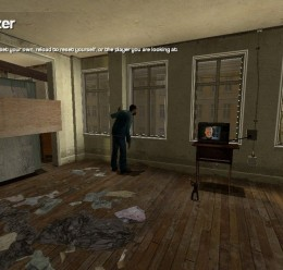 Player resizer mod For Garry's Mod Image 3