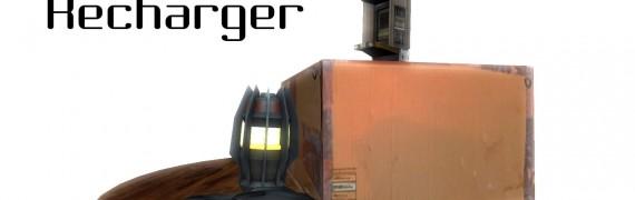 armor_recharger.zip