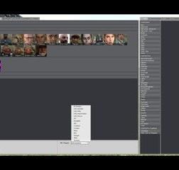 left_4_dead_npc_sweps.zip For Garry's Mod Image 2