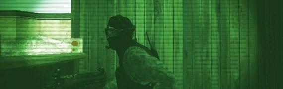 tacticaloperatorplayer.zip