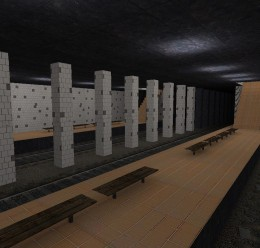 zs_subwaystations_v2(OUTDATED) For Garry's Mod Image 1