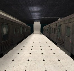 zs_subwaystations_v2(OUTDATED) For Garry's Mod Image 2