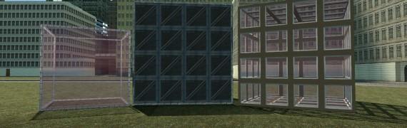 cubes_pack.zip