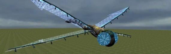 dragonfly.zip