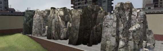 rocks_spawnlist.zip