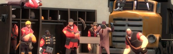 team_fortress_2_background.zip