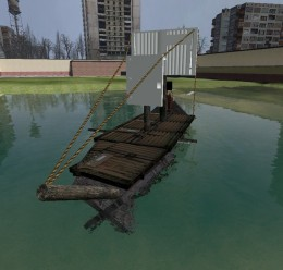 alexo_m's_attack_ship.zip For Garry's Mod Image 3