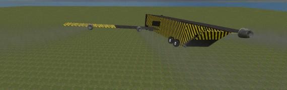 transport_plane.zip