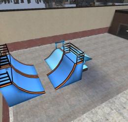 Hover_Ramps V2 For Garry's Mod Image 2