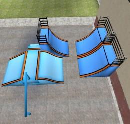 Hover_Ramps V2 For Garry's Mod Image 3