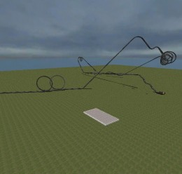 subzeroice's_first_coaster.zip For Garry's Mod Image 1