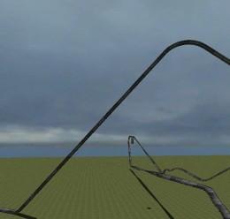 subzeroice's_first_coaster.zip For Garry's Mod Image 3
