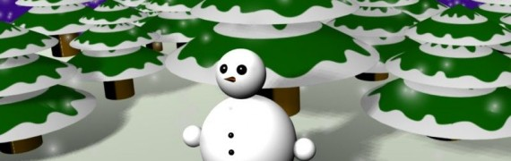 my_awsome_snowman!!!.zip