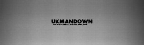 ukmd_backgrounds.zip