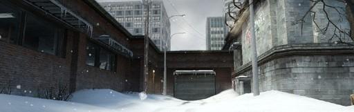 Weather_Snow.zip