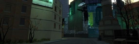 RP_TB_City45_v02N