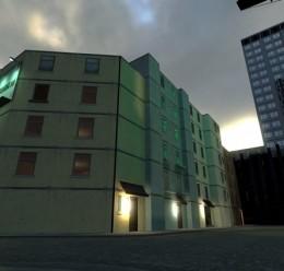 rp_tb_city45_v02n.zip For Garry's Mod Image 2