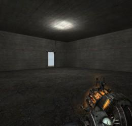 gm_skybuild_v1.zip For Garry's Mod Image 2