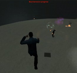 Warlocks: Ultimate Push Party For Garry's Mod Image 1