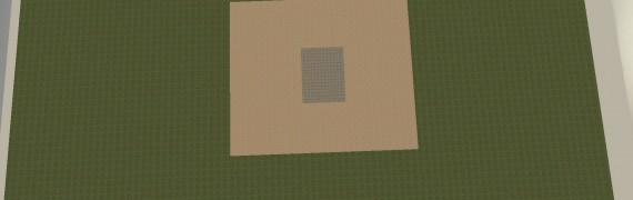 gm_flatbuildg.zip