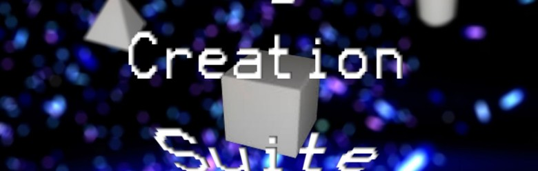 hologram_creation_suite3.zip For Garry's Mod Image 1