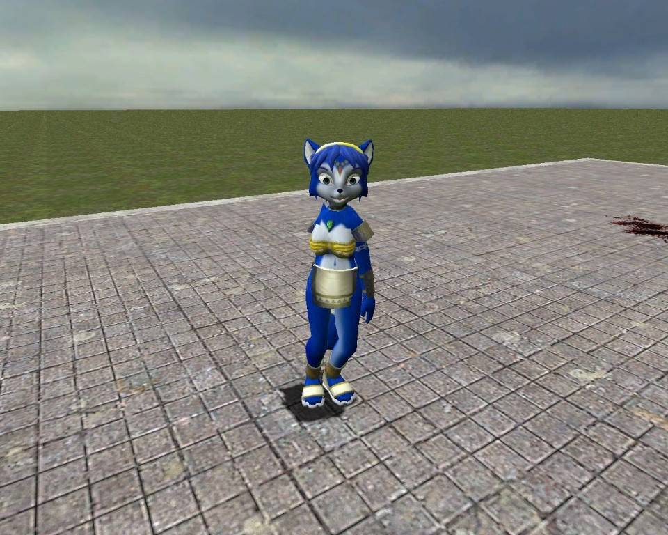 Invisghosts ragdoll pack garrysmods invisghosts ragdoll pack for garrys mod image 3 ccuart Image collections