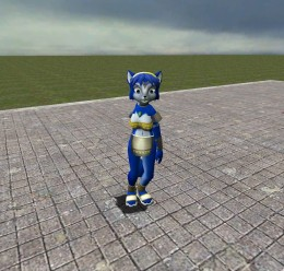 Invisghost's Ragdoll Pack For Garry's Mod Image 3