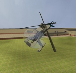 dragonfly For Garry's Mod Image 2