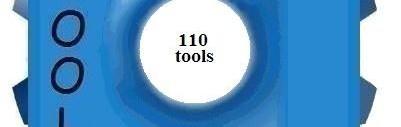 110tpv10.zip For Garry's Mod Image 1