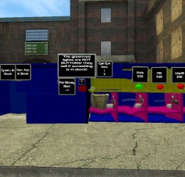 Pw0nageXD's RP Gun Machines For Garry's Mod Image 1