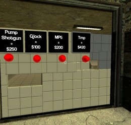 Pw0nageXD's RP Gun Machines For Garry's Mod Image 2