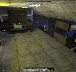 dreamcruise_v1.zip For Garry's Mod Image 3