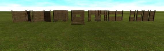 building_materials.zip