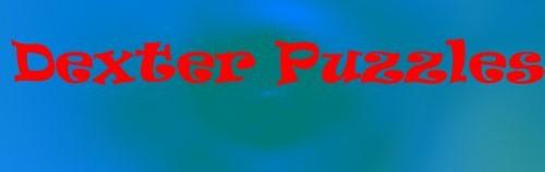 dexter_puzzles.zip