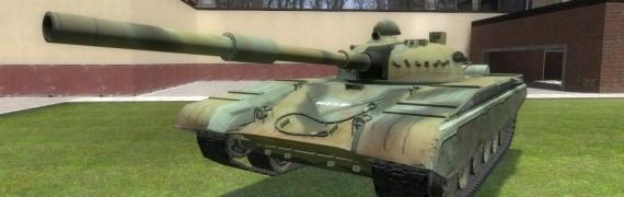 Tank.zip