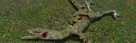 Raptor NPC.zip