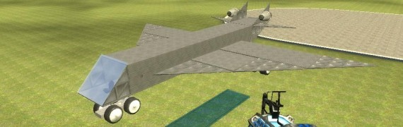 xthawolfx_cargoplane.zip