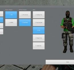 Toon Wars For Garry's Mod Image 2