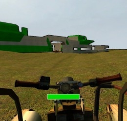 Toon Wars For Garry's Mod Image 3