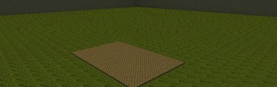 gm_lossani_flatgrass_1_beta.zi