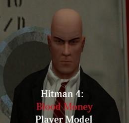 saintbrutal's_hitman_blood_mon For Garry's Mod Image 1